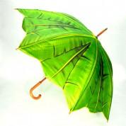 Paraguas Palmera