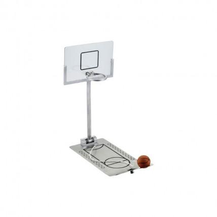 Mini Canasta de Baloncesto