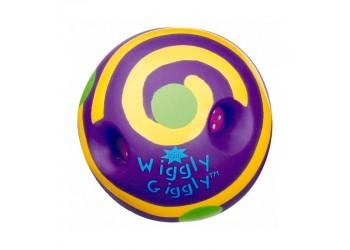 Pelota Wiggly Giggly Junnior