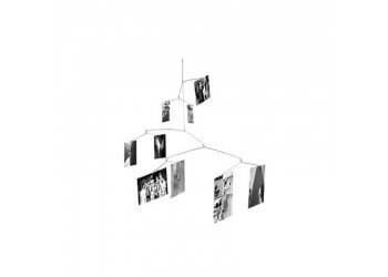Móvil Fotos