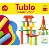 Tublo Construction 24