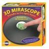 Mirascopio