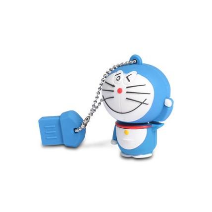 Memoria USB Doraemon