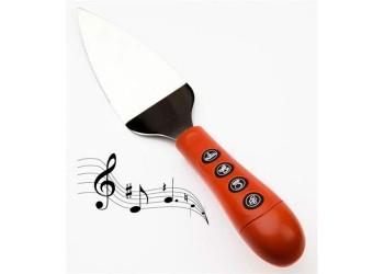Paleta Musical