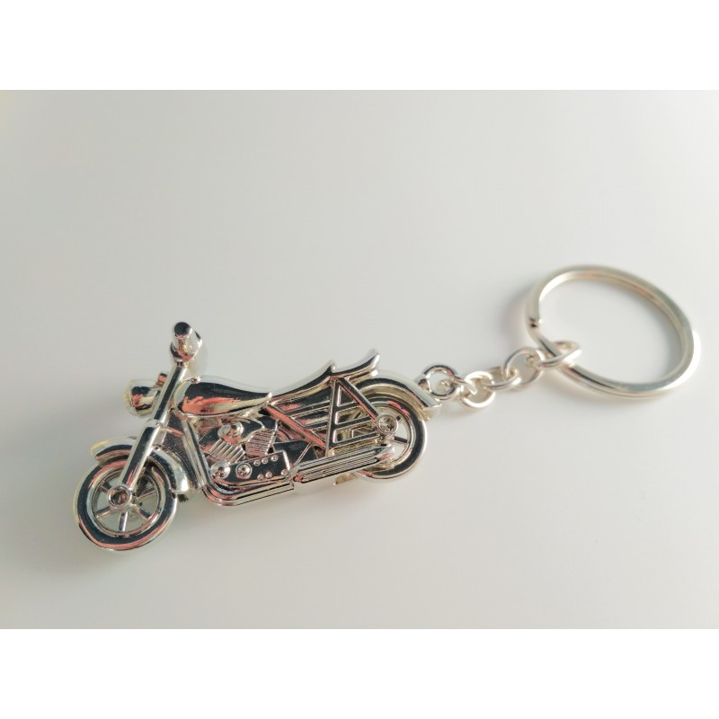 Regalos llavero moto tienda online de regalos originales for Moto regalasi