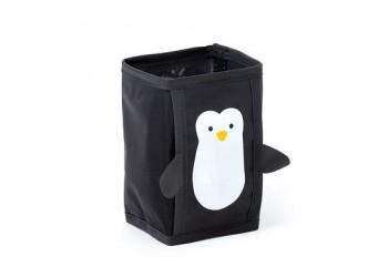 Enfriador Bebida Penguin x4