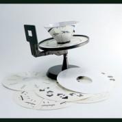 Construye tu Praxinoscopio