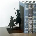 Sujeta Libros Bibliotecaria