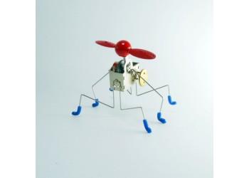 Robot Pintacuda