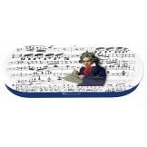 Funda de Gafas Beethoven