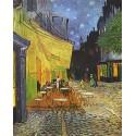 Funda de Gafas Van Gogh