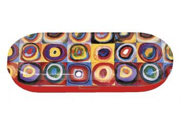 Funda de Gafas Kandinsky