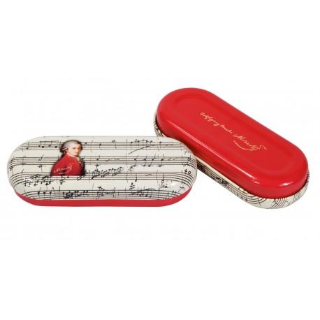 Funda de Gafas Mozart