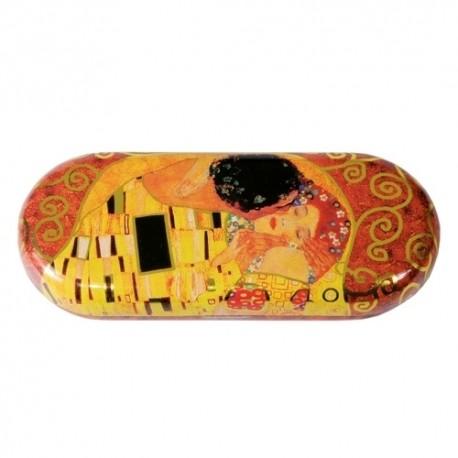Funda de Gafas Klimt El Beso
