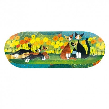 Funda de Gafas Rosina Wachtmeister, All Together