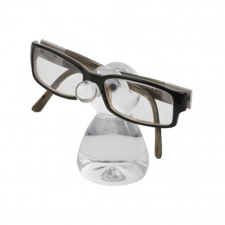 Posa-Gafas Narizota
