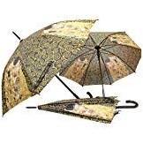 Paraguas automático El Beso