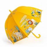 Paraguas Infantil Sabana