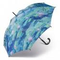 Paraguas Monet Nenúfares automático