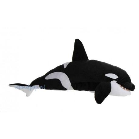 MARIONETA ORCA