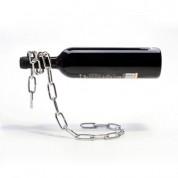 Botellero Vino Cadena