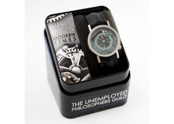 Reloj de Pulsera Chaplin