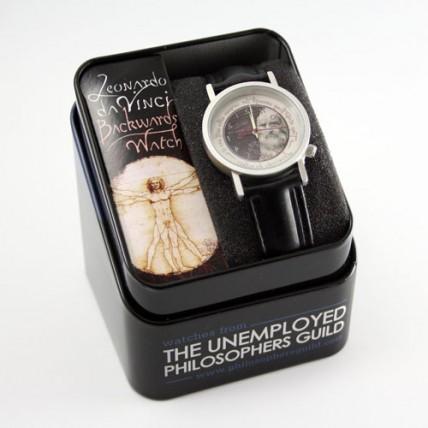 Reloj de Pulsera Leonardo