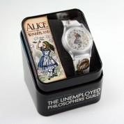Reloj de Pulsera Alice