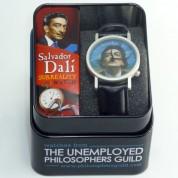Reloj de Pulsera Dalí