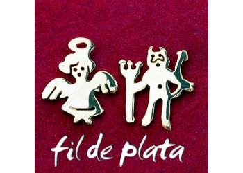 Colección Fil de Plata