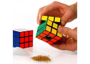 Pimentero Rubik