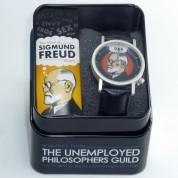 Reloj Pulsera Freud