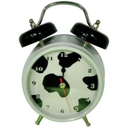 Despertador Sonido Vaca