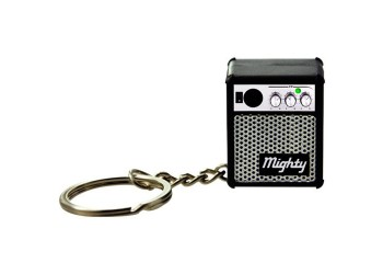 Altavoz Mini Amplificador