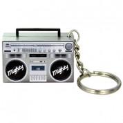 Altavoz Mini Cassette