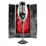 Copa de Cava Eventos 40 Años