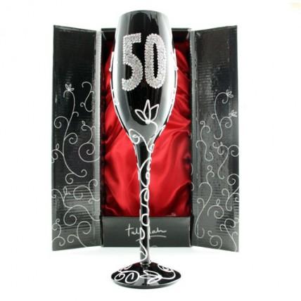 Copa de Cava Eventos 50 Años