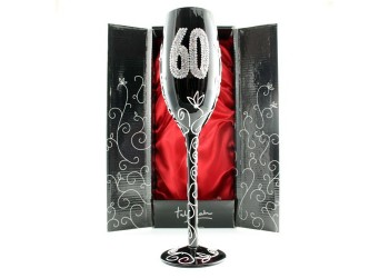 Copa de Cava Eventos 60 Años