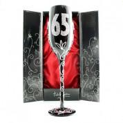 Copa de Cava Eventos 65 Años