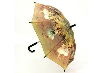 Paraguas Infantil Degas Bailarinas