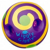 Pelota Bebé Wiggly Giggly Junnior