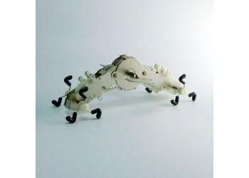 Robot Le Pinch