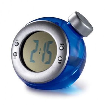 Reloj de Agua