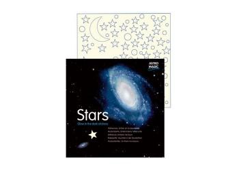 Estrellas Luminiscentes