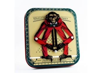 Mono Calculadora